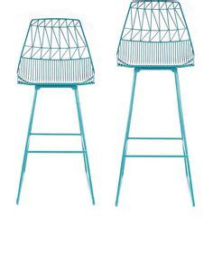Broeder Rattan Bar Stool by Octane Bar Stools From Industry West Stools