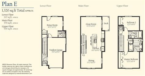 floor plans bc new vancouver condos for sale presale lower mainland