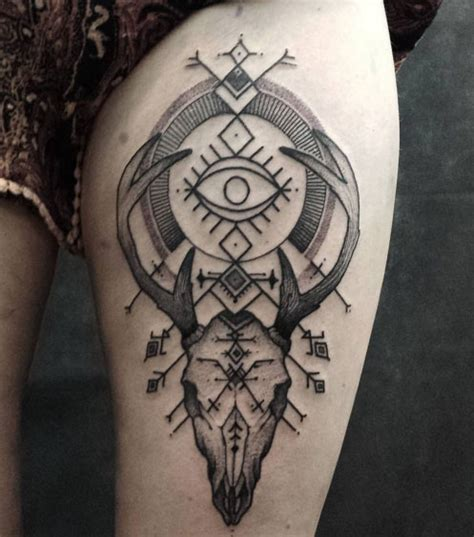 tattoo mandala melbourne ben lopez tattoo artists in australia skinink