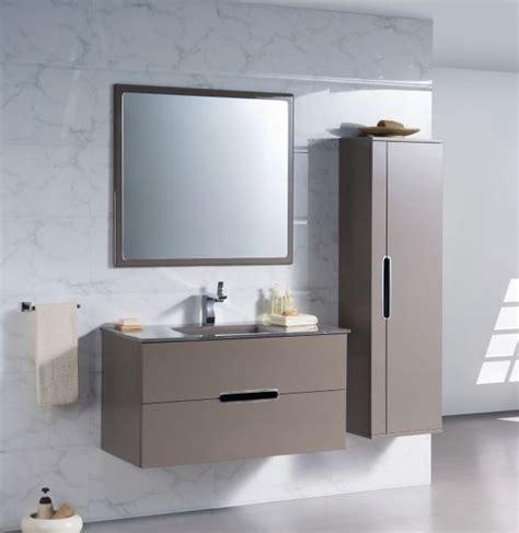 faberk design meuble bas salle de bain leroy