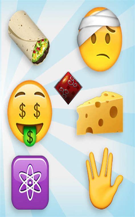 imagenes de emoji para fondo fondo de pantalla gratis para celular de emojis imagenes
