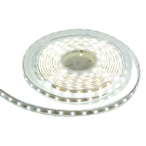 Led Opple led ecomax opple lighting global