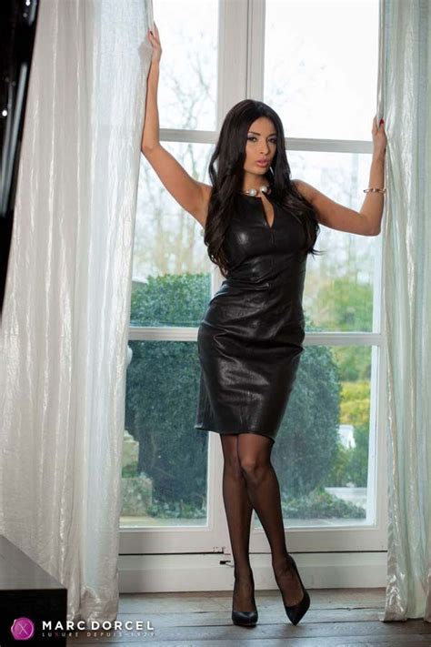 Dress Annisa 43 best images about anissa kate on
