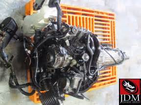 mazda rx 8 rx8 1 3l rotary 4 port engine auto trans jdm