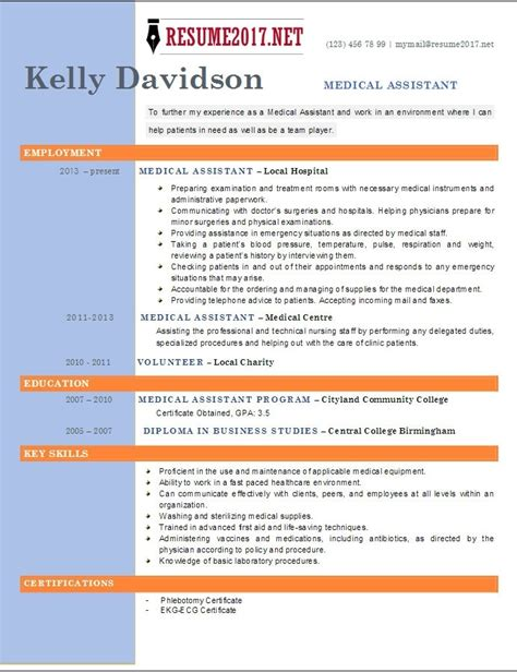 Topnotch Resume Templates 2019 149598166501 Excellent Resume Templates 2017 49 More Files Top 2017 Resume Templates