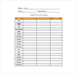 office supply inventory template free supply inventory template 5 free word excel pdf