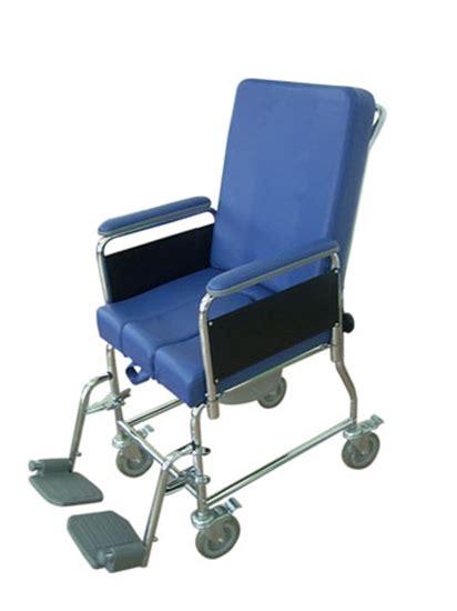 sedie comode per anziani nolortopedia noleggio e vendita ausili ortopedici