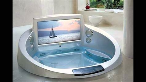 Home Interior Design Youtube by Above Ground Jacuzzi Costco Ideas Tubs Swimming Pools Las