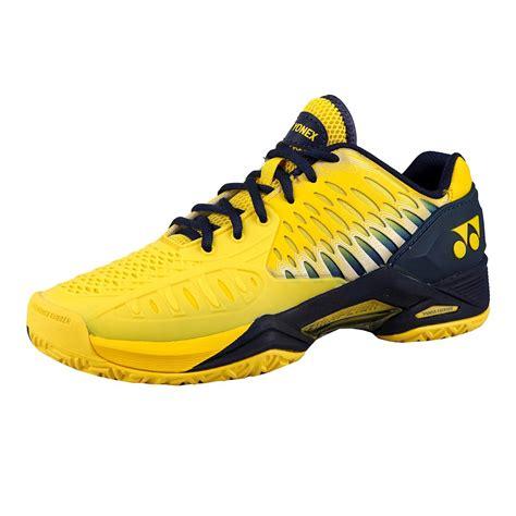 yonex power cushion eclipsion 2 all court shoe
