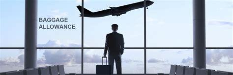 united baggage allowance domestic united airlines domestic baggage allowance 100 united