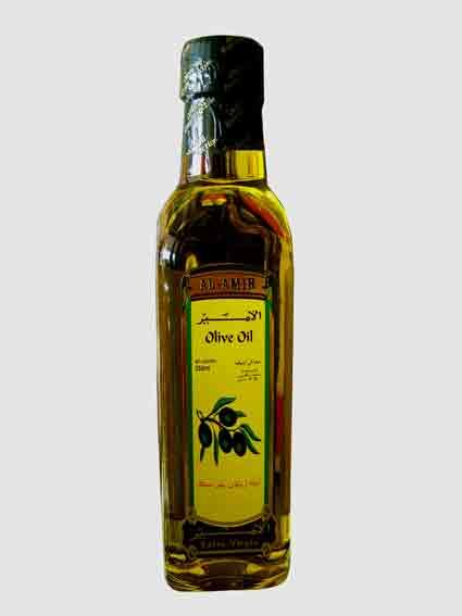Jenis Dan Minyak Zaitun minyak zaitun curah murni terjangkau onlybasmalah s
