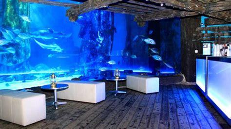 venue hire sea life london aquarium hire london venues
