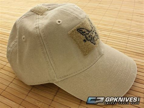coyote tactical hat benchmade hat tactical coyote apparel