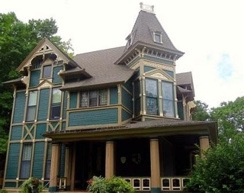 victorian style homes santa cruz featured image 800x530 jpg 1000 images about big house architecture on pinterest