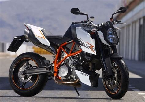 Ktm 990 Duke Review 2012 Ktm 990 Duke R Review Top Speed