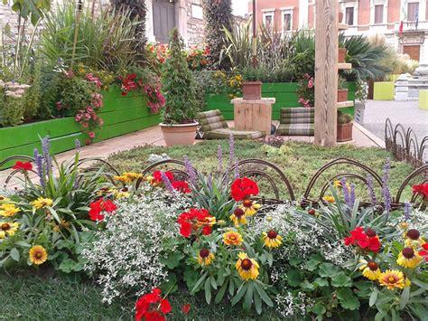 foto giardini privati di giardini pubblici with foto giardini privati