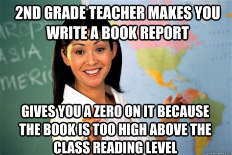 High School Memes - school teacher memes www pixshark com images galleries