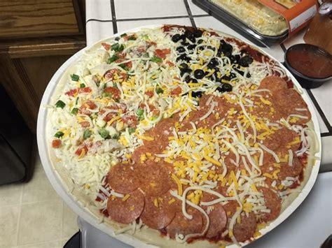 round table pizza vacaville papa murphy s 10 photos 28 reviews pizza vacaville