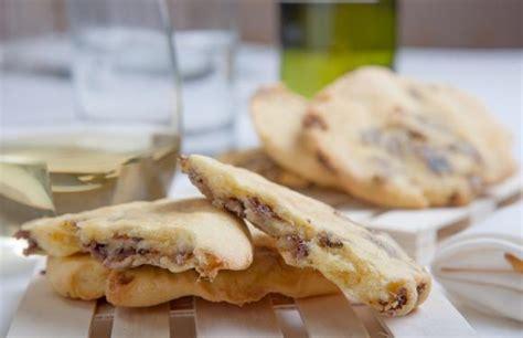 anchoas saladas galletas saladas de anchoas la cocina de alimerka