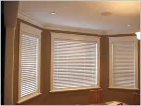 window coverings home depot doors windows cool home depot window blinds home depot