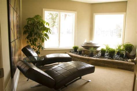 zen home office design ideas d 233 coration d int 233 rieur zen quelques id 233 es d 233 co