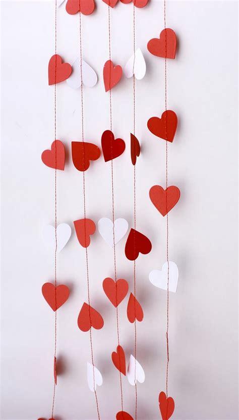 valentines crafts ideas 27 valentines day craft ideas