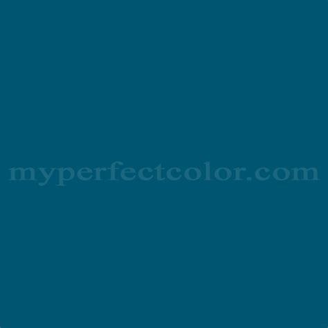 valspar 4011 6 azure jazz match paint colors myperfectcolor