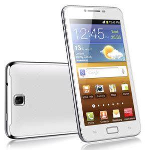 Hp Samsung Android 300 Ribuan hp android imo murah harga 500 ribuan wantekno