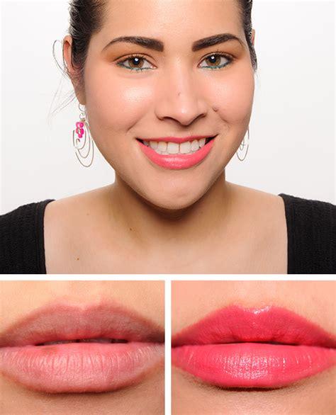 Marc Lip Gel marc lovemarc matte lip gel review photos