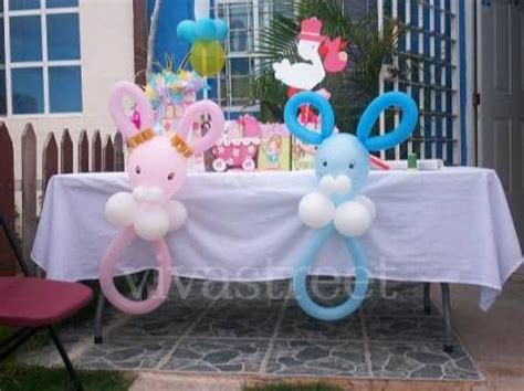 Decoracion De Baby Shower Niño by Baby Showers Showers And On