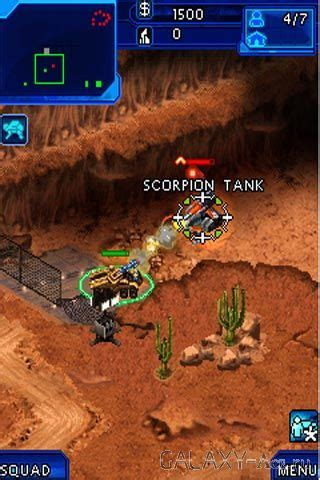 command and conquer 4 tiberian twilight apk command conquer 4 tiberium twilight java порт 187 android