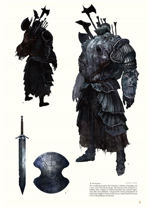 libro dark souls ii design dark souls ii design works review book rice digital
