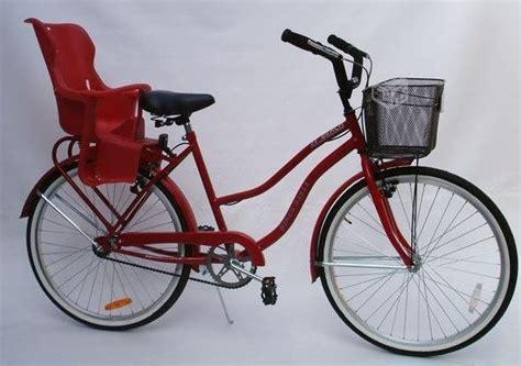 silla de bebe para bicicleta toolstock 9 990 en - Sillas Para Bebe Bicicleta