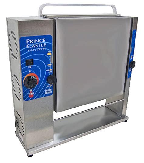Bun Toaster food service machinery 297 t20fce excalibur contact bun toaster