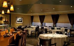 Best Dining Room Furniture Brands luxury elegant restaurant anzu interior design of hotel