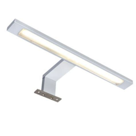 above cabinet led lighting led cabinet lighting