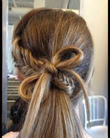 hairstyles when hairstyles for school beautiful hairstyles