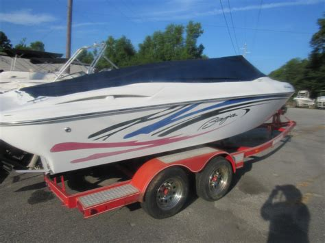 baja boats price list baja 232 boats for sale boats