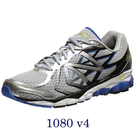 best athletic shoes for underpronation best athletic shoes for underpronation 28 images