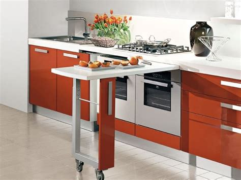 arredare piccola arredare una piccola cucina arredare casa come