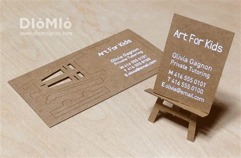 creative names for woodworking business awesome creative idea business cards diomioprint