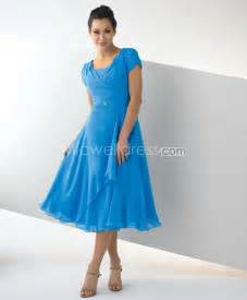 blue dress wedding guest blue dresses for wedding guests