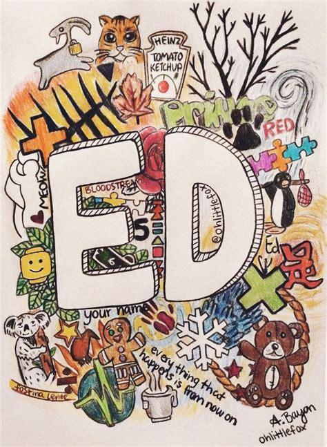 ed sheeran fan presale 25 best ideas about ed sheeran on pinterest ed sheeran