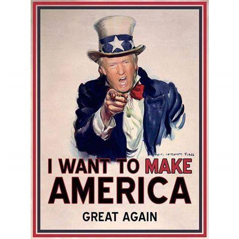 donald trump let s make america great again theme song donald trump wants to make america great again texas tea