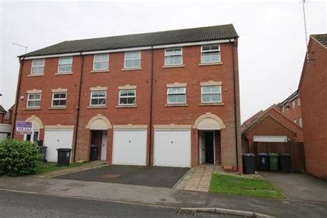 houses to buy in market harborough houses for sale in market harborough latest property