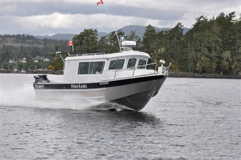 Cuddy Cabin Boat Manufacturers by New 2012 Silver Streak Boats 26 Cuddy Cabin Cuddy Cabin