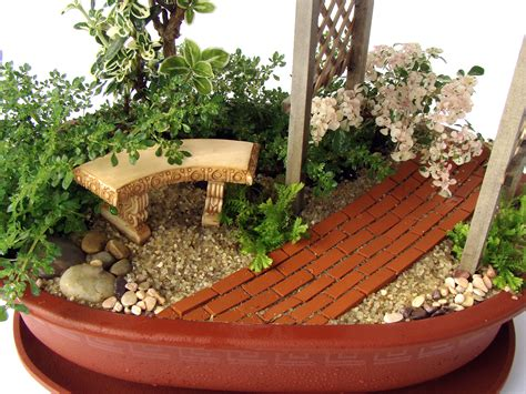 Images Of Dish Garden by 1000 Images About Dish Gardens On Dish Garden