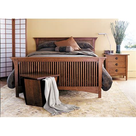 spindle bed spindle bed