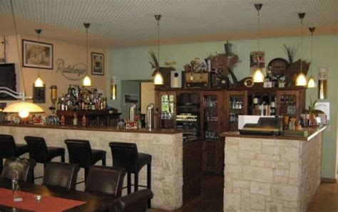cafe zur alten scheune zur alten scheune in bennstedt gastronomieguide de