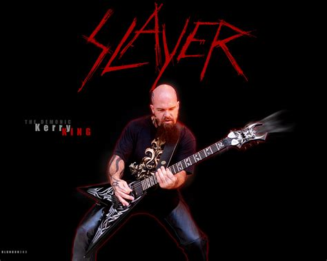 The King Slayer kerry king of slayer by minus blindfold on deviantart